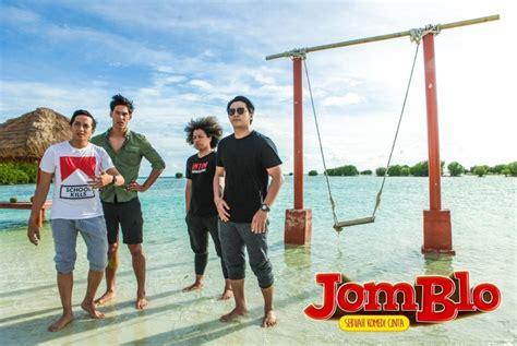 film jomblo reuni flick magazine the first digital movie magazine in indonesia
