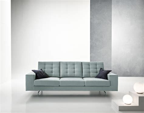 divani 3 posti prezzi divani 3 posti divani moderni 3 posti idee per il design