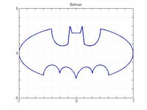 batman cake template batman logo template cake ideas and designs