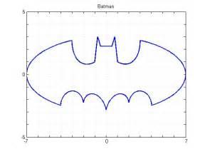batman logo cake template batman logo template cake ideas and designs