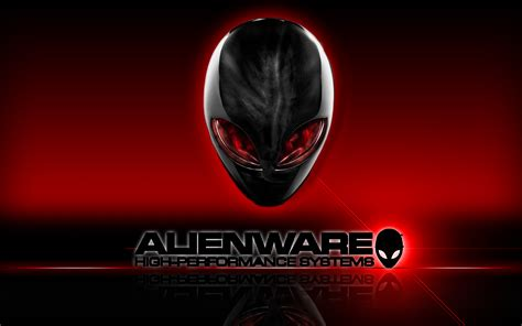 screensaver themes for windows 10 alienware screensaver for windows 10 video search engine