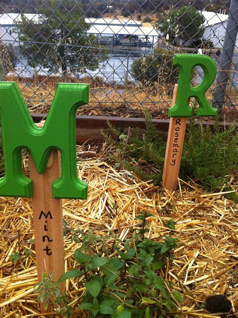 Childrens Garden Ideas Children S Garden Ideas What S Not To Like