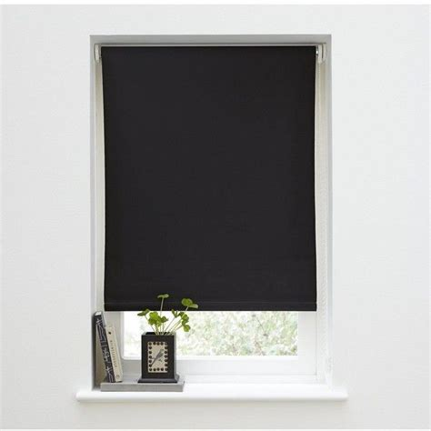 Blackout Windows Ideas Wonderful Best 25 Blackout Blinds Ideas On Diy Roller For Window Ordinary Awesome