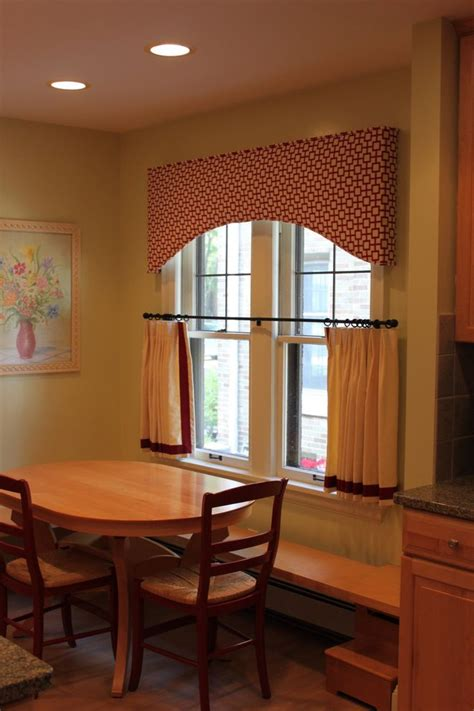kitchen and dining room curtains terrific window treatment valances dining room modern with