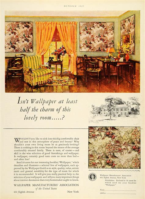 wallpaper manufacturers association home decor furniture