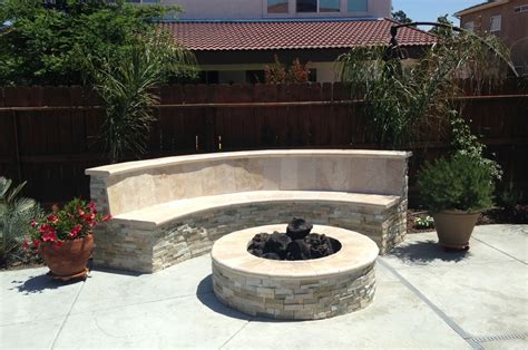 California Firepit The California Firepit California California Firepit