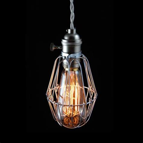 southern lights electric industrial lighting fixtures