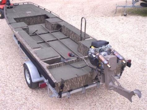 duck hunting boat modifications 11 best images about duck boat on pinterest jon boat