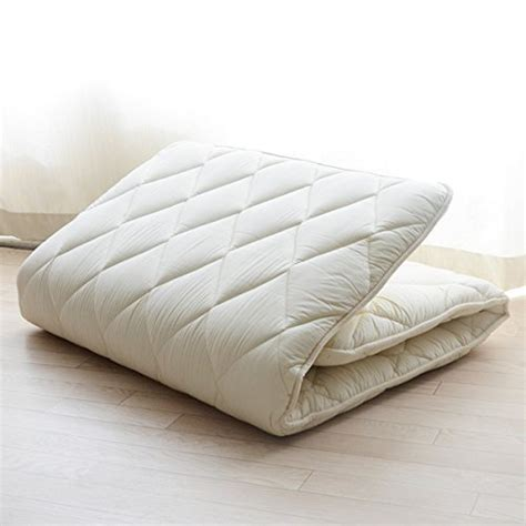 comfortable futon mattress most comfortable futon mattress for sleeping reviews