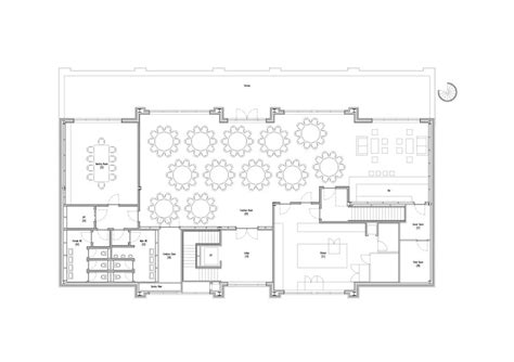 clubhouse floor plans new clubhouse new clubhouse for northenden golf club