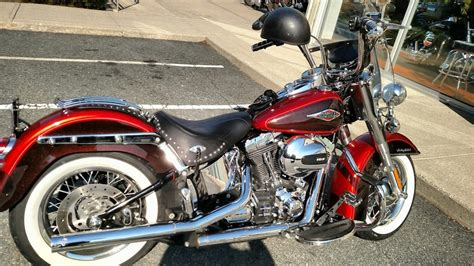 Harley Davidson Dartmouth Ma by Minuteman Harley Davidson 12 Reviews Motorcycle