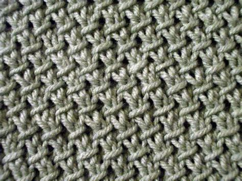 knit stitch library pin by dorka diodorka on knitting stitches library