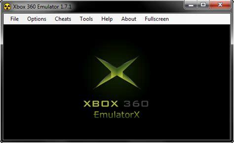 n xbox 360 iso xbox 360 emulator for pc free updated talit mahmood