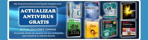 antivirus gratuito para lumia 535 antivirus gratis para lumia 535 newhairstylesformen2014 com