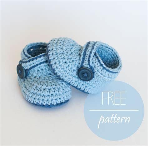 free pattern for crochet baby booties free crochet pattern blue whale croby patterns