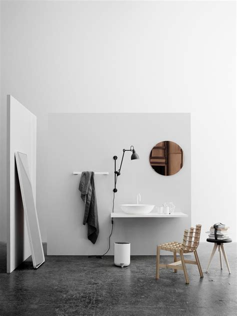 menu bathroom accessories interesting menu bathroom accessories 69 for modern home