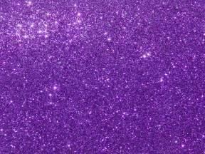 glitter template glitter background powerpoint backgrounds for free