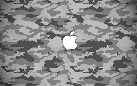 army pattern tumblr camouflage backgrounds wallpaper cave