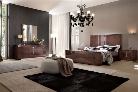Italian Bedrooms Furniture Contemporary Italian Bedroom Furniture And Sets Em Italia