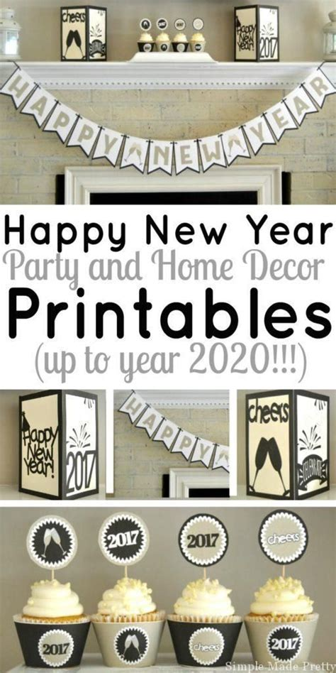 printable new years jokes 17 best images about new year on pinterest new year s