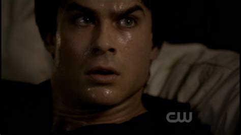 is my dying quiz 2x22 as i lay dying damon salvatore image 21981257 fanpop