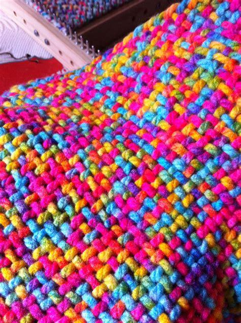 telares cuadrados telar cuadrado crochet cobijas telar