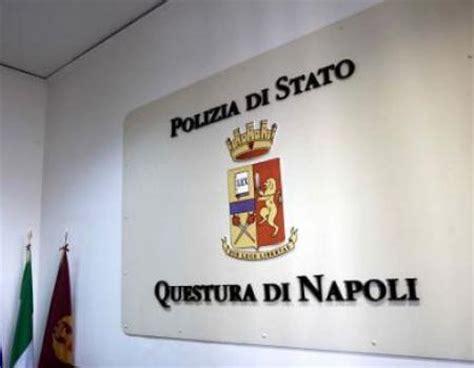 prefettura di roma ufficio immigrazione immigrati assaltano questura feriti dieci agenti