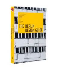 the berlin project books niche and architecture tours berlin