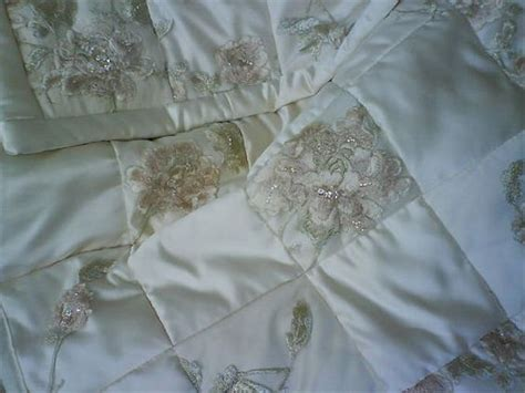pattern for wedding dress quilt pinterest the world s catalog of ideas