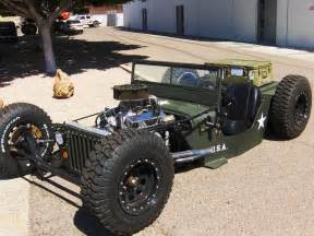 Jeep Rat Rod For Sale Jeep Dj Rat Rod Jkowners Jeep Wrangler Jk Forum