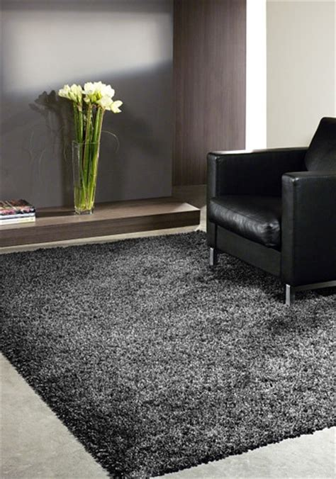 Shag Rug Costco by Discover And Save Creative Ideas