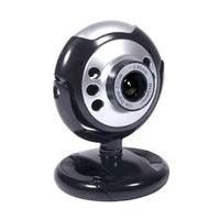 Desk Cams by Mini Laptop Wecam Desk From Xinli
