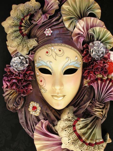 imagenes de mascaras mitologicas m 225 scaras venecianas taringa