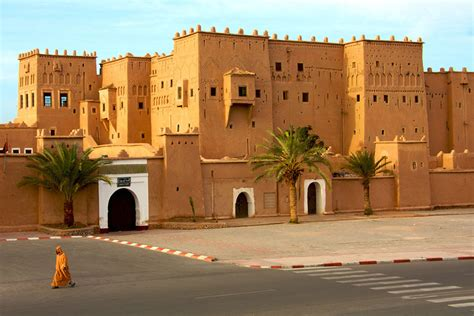 morocco tours morocco tour packages spain portugal morocco tours combined europe tours