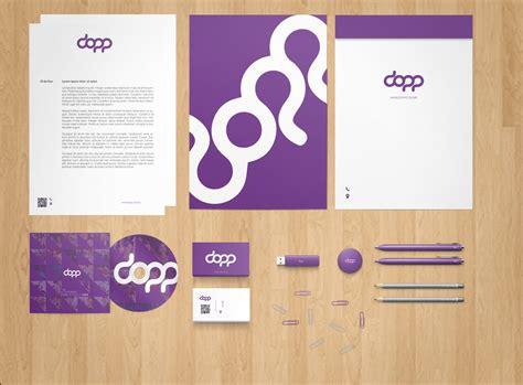 mockup templates free 30 branding mockups psd templates designbump