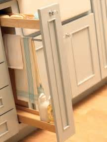 narrow kitchen cabinet organizers kitchen storage ideas kitchen ideas design with cabinets islands backsplashes hgtv