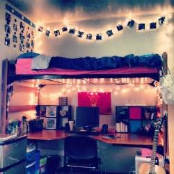 cool dorm rooms top decorative lights for your room holy ville