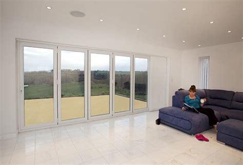 Cheap Patio Doors Uk Bi Fold Patio Door Approved Trader Cheap Patio Doors Uk