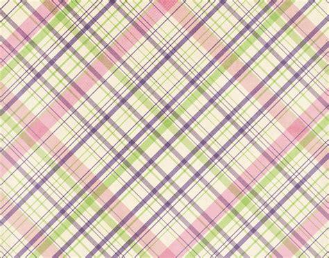 free plaid background pattern plaid background free bing images fondos pinterest