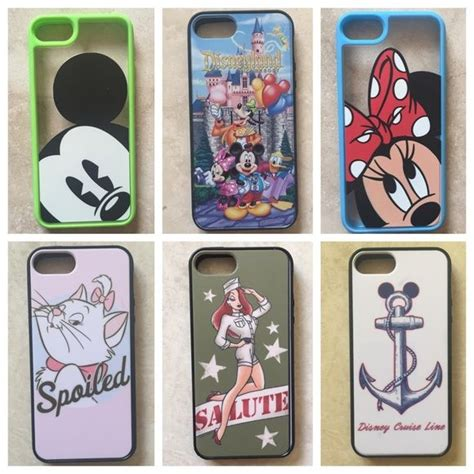 Bad Mickey For Iphone 5c 1000 images about disney phone cases on