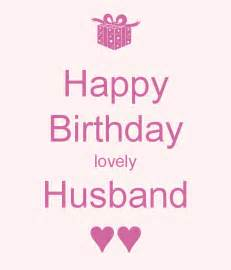 Happy birthday message for husband happy birthday card for husband
