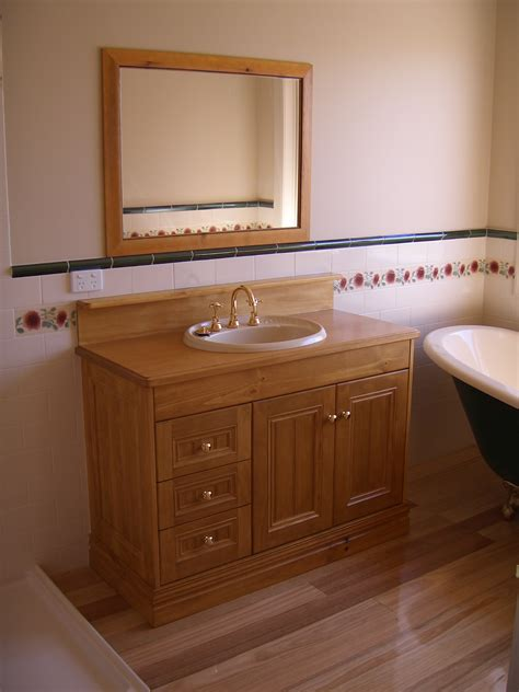Bathroom Cabinets Ideas timber vanity double click to enlarge so good cabinets