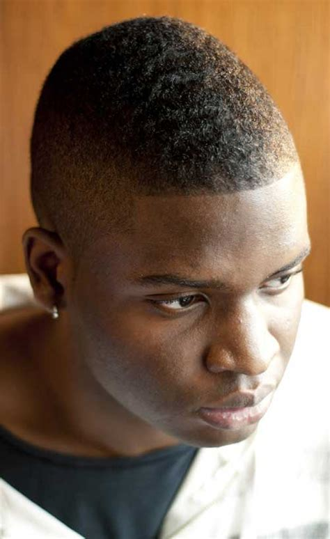 black men faded hair cuts 10 best fade haircut styles for black men mens