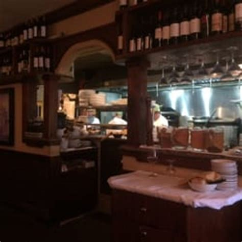 Kendall Kitchen Menu by Secreto Restaurant 128 Photos 148 Reviews Italian