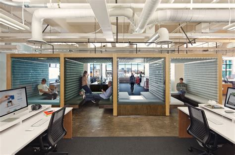 design an office us industrial design office pertaining to industrial