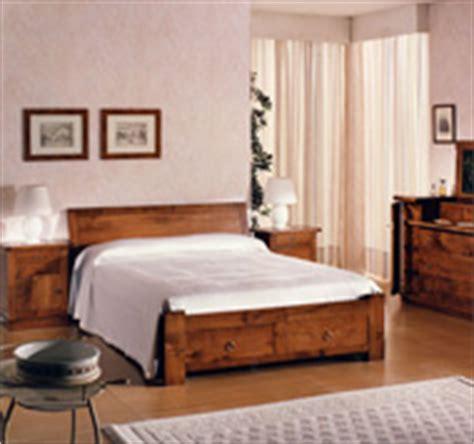 veneta mobili camere da letto mobili camere da letto arredamento camere da letto