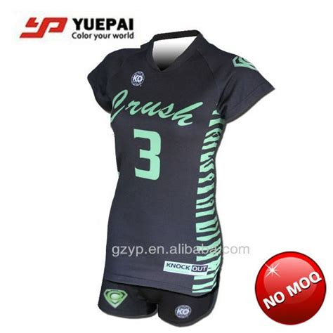 best jersey design volleyball 17 best volleyball uniforms images on pinterest