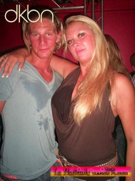 Find In Denmark Strange You Ll Find In Denmark Nightclubs Team Jimmy Joe