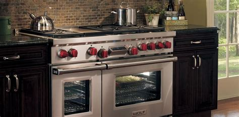 wolf kitchen appliances prices best 48 inch professional ranges reviews ratings