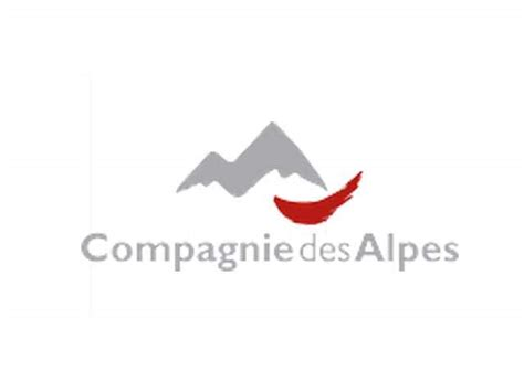 Cabinet Recrutement Chambery by Cabinet Recrutement Cosmetique Luxe Alcimia Cabinet